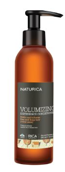 Volumizing Experience Conditioner Image